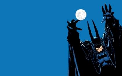2013-10-31-Bats.jpg