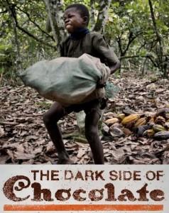 the dark side of chocolate transcript