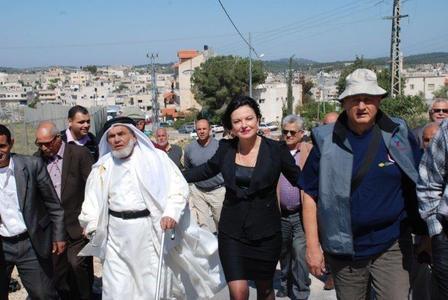 2013-10-31-Demining_in_Bethlehem8.jpg
