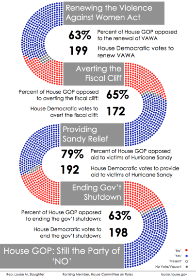 2013-10-31-INFOGRAPHICFINAL.png
