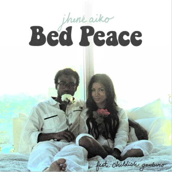 2013-10-31-JheneBedPeace.png