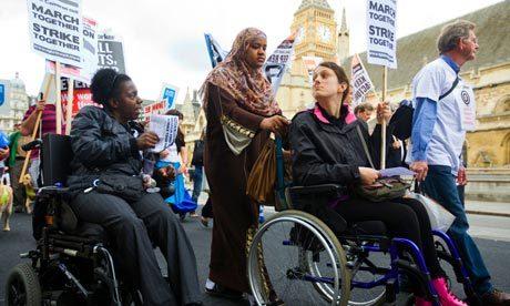 2013-10-31-Protestbydisabledpeopl008.jpg