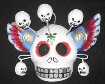 2013-10-31-SkeletonwithWings.jpg