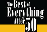 2013-10-31-TheBestofEverythingAfter50LOGO.jpg