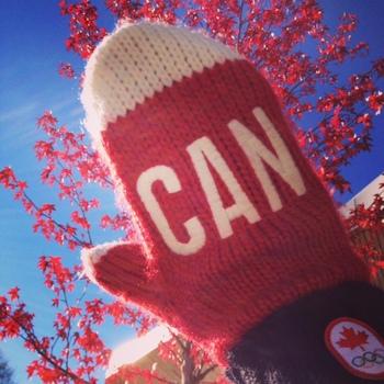 2013-10-31-canada
