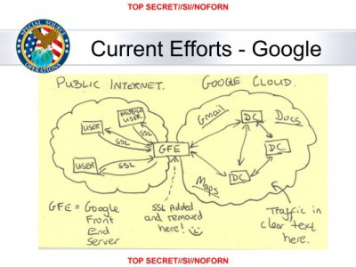 2013-10-31-googlecloudexploitation1383148810.jpg
