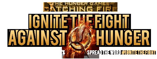 2013-10-31-logo1.png