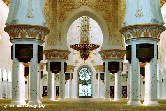 2013-10-31-mosque.jpg