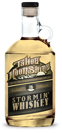 2013-10-31-tahoe_moonshine_stormin_whiskey_1024x1024.png