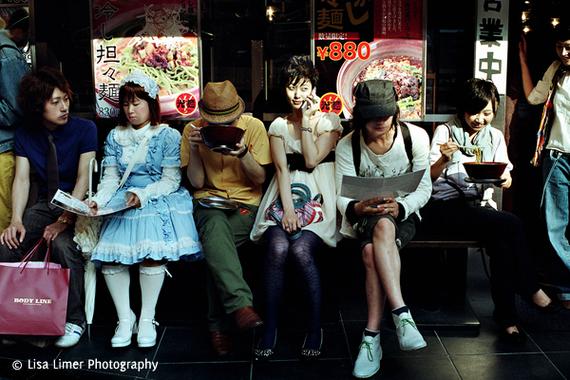 2013-10-31-tokyo.jpg