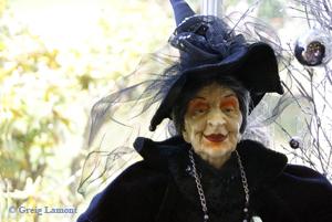 2013-10-31-witch.jpg