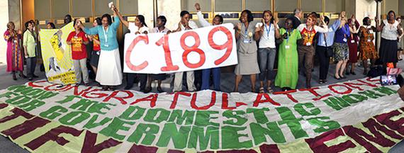 2013-11-01-2011WRD_Global_DmoesticWorkers_BD.jpg
