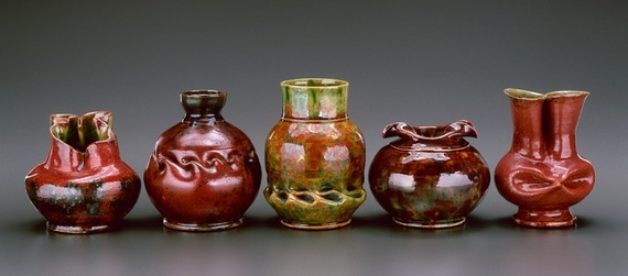 2013-11-01-Five20red20vases20four20yellow.jpg