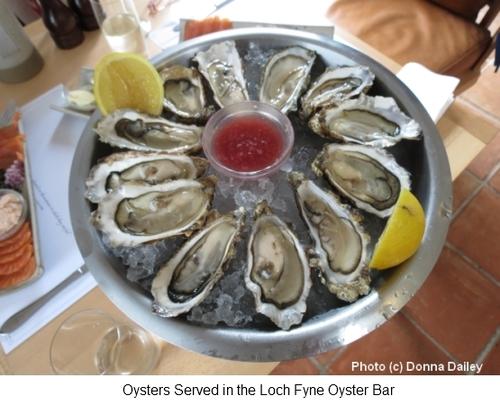 2013-11-01-Loch_Fyne_Oyster_House_Restaurant_Oyster_Plate.jpg