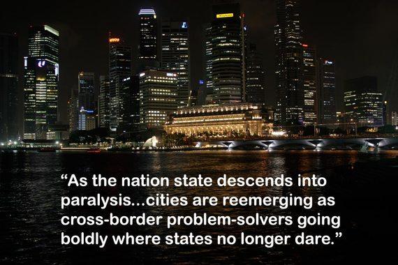 2013-11-01-Singaporesarahskyline.jpg