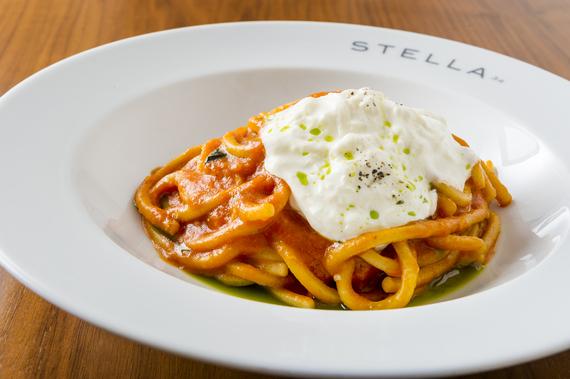 2013-11-01-Stella34spaghettiallachitarra.jpg