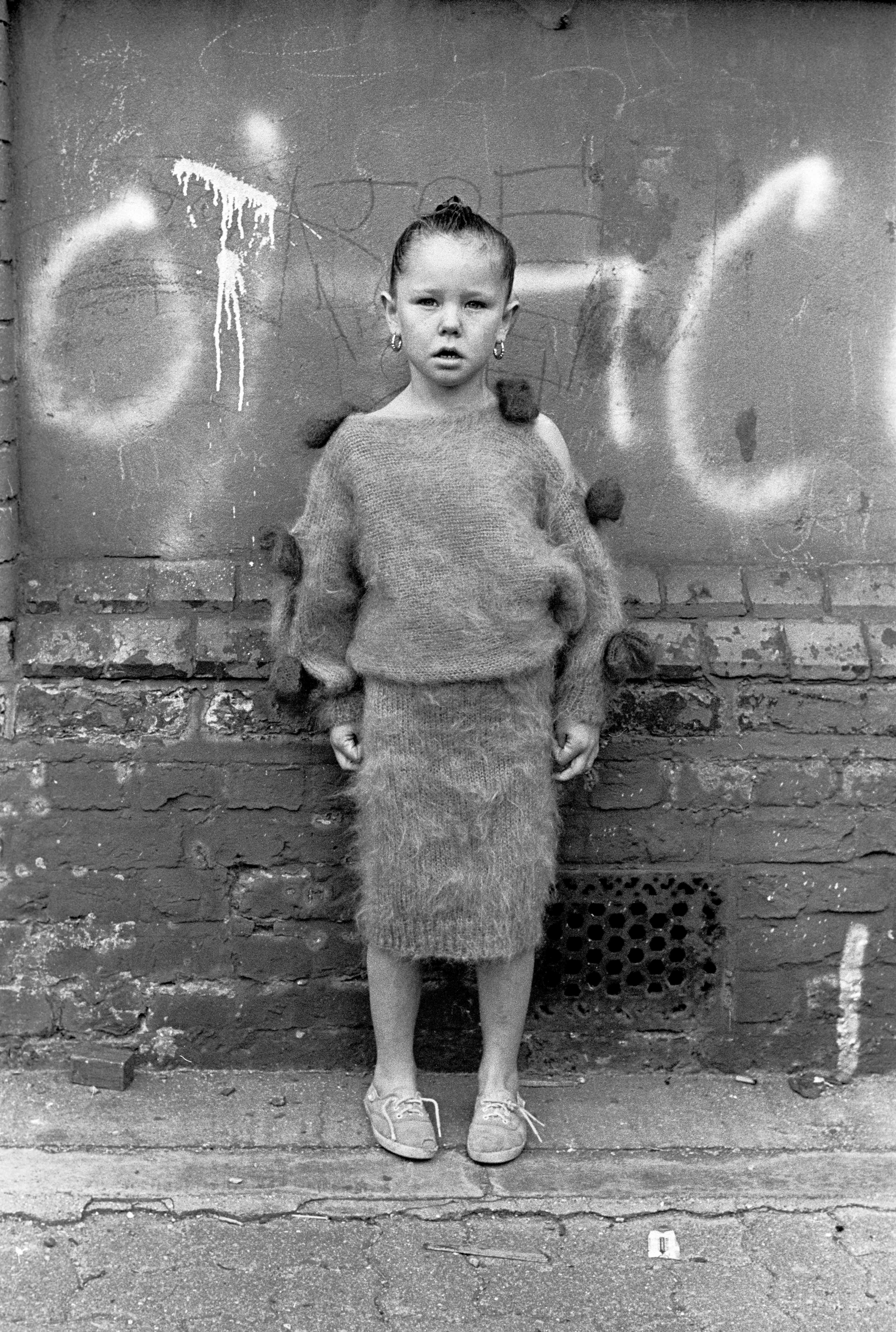 Vintage childs cumshot images 58