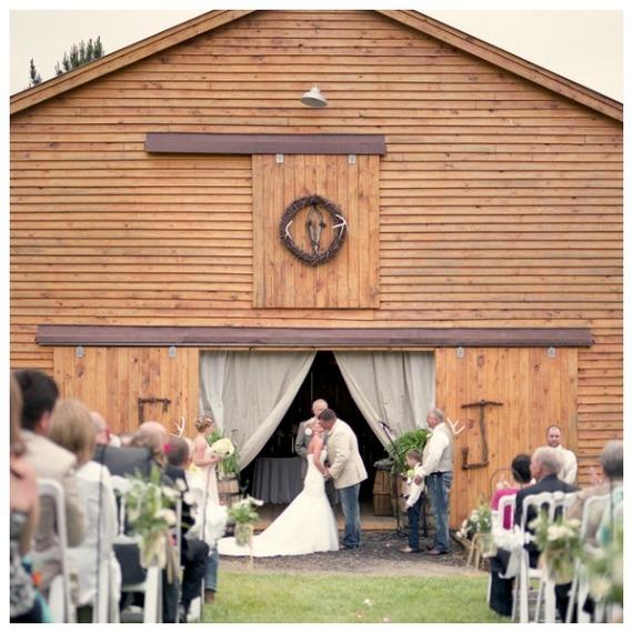 2013-11-01-barnweddingceremony.jpg