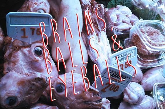 2013-11-01-brains1.jpg