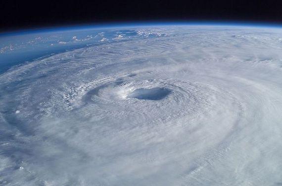 2013-11-01-hurricane.jpg