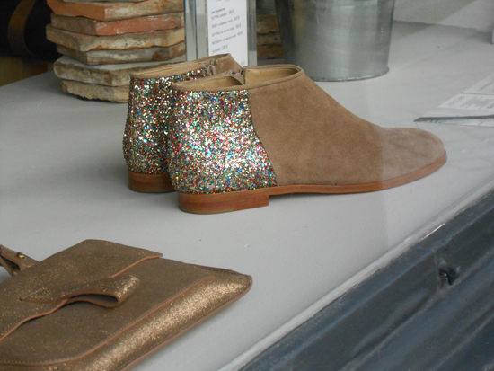 Shoes!! on Pinterest   New Balance Women, Nike Dunks and New Balance