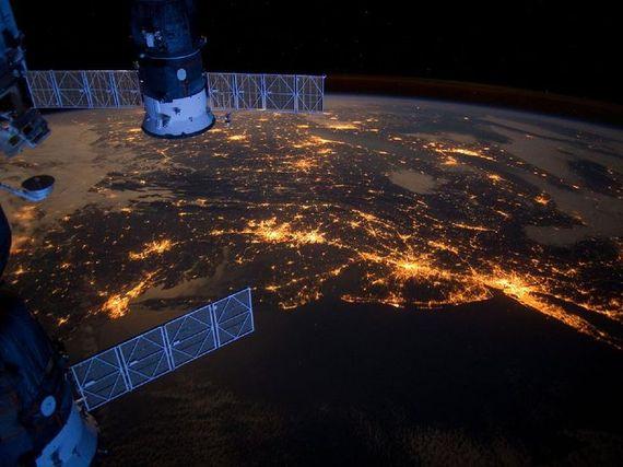 2013-11-01-issstates.jpg