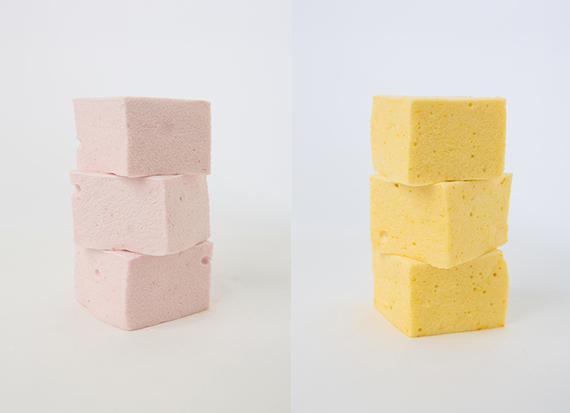 2013-11-01-marshmallow.jpg
