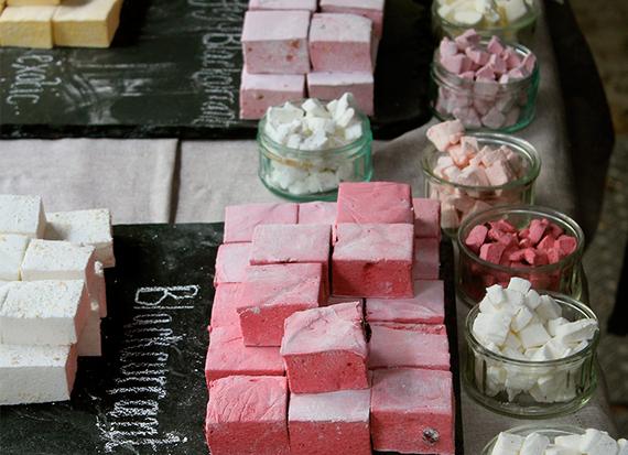 2013-11-01-marshmallows.jpg