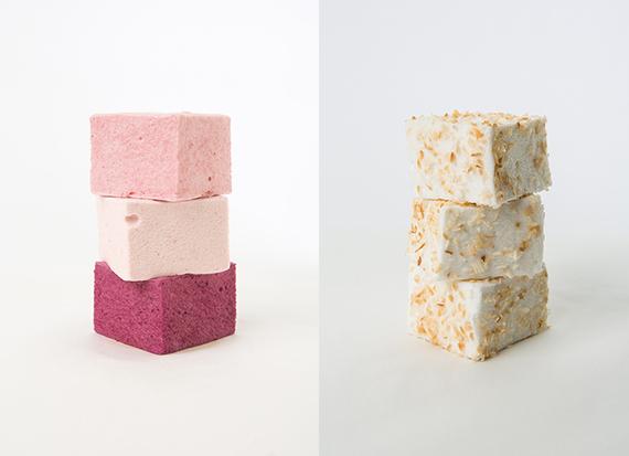 2013-11-01-marshmallowsdiy.jpg