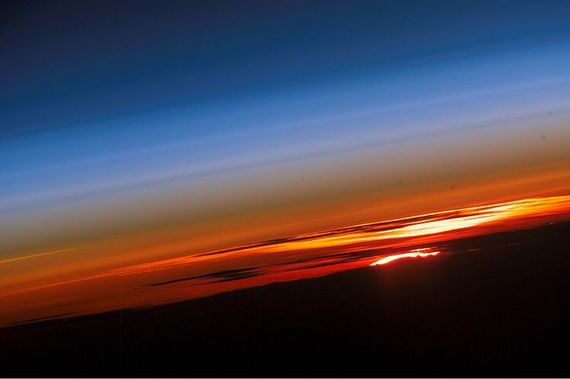 2013-11-01-sunset.jpg