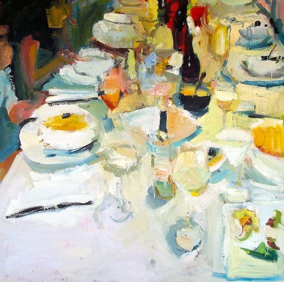 2013-11-02-Dinner_Party_new.jpg