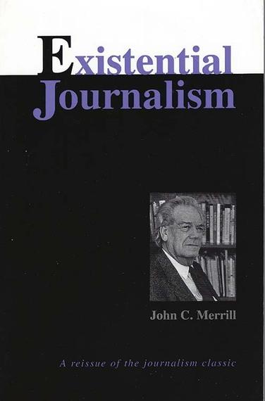 2013-11-02-ExistentialJournalismAbuFadil.jpg