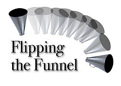 2013-11-02-FlippingFunnel.jpeg