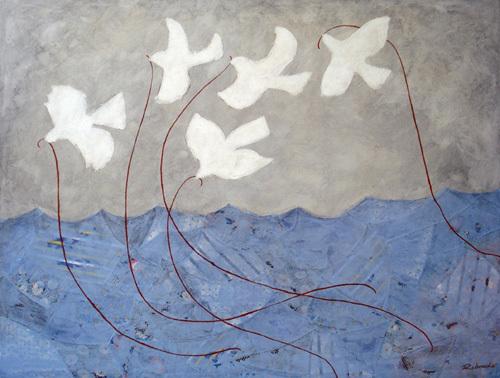 2013-11-02-dove.jpg