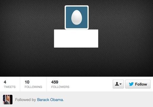 2013-11-03-BarackObamaBarackObamaonTwitter1.jpg