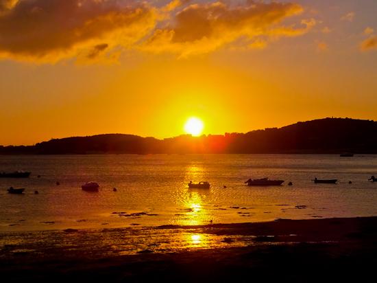 2013-11-03-SunsetTresco.jpg
