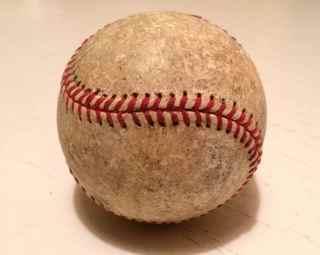 2013-11-03-ball.jpg