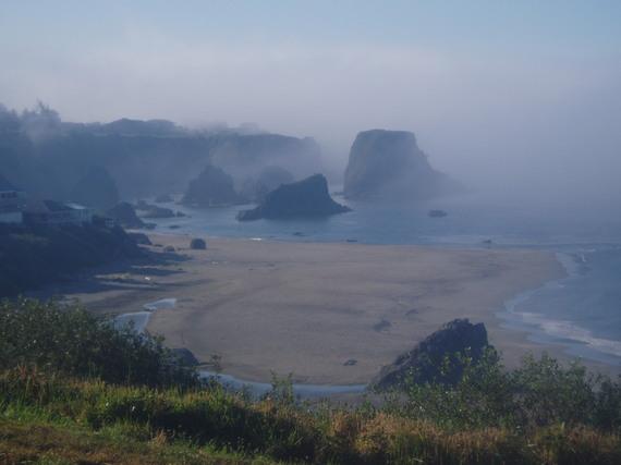2013-11-03-foggymorning2.JPG