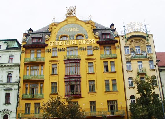 2013-11-03-grandhotelprague.jpg