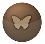 2013-11-03-hp_kitsch_butterfly.png