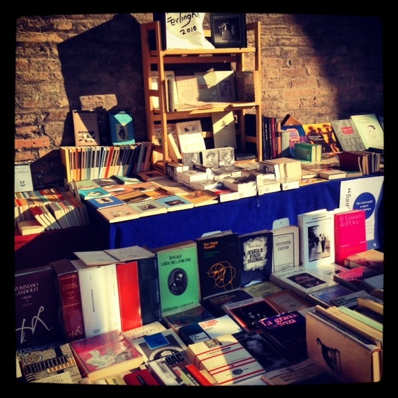 2013-11-03-libriesposti.jpg