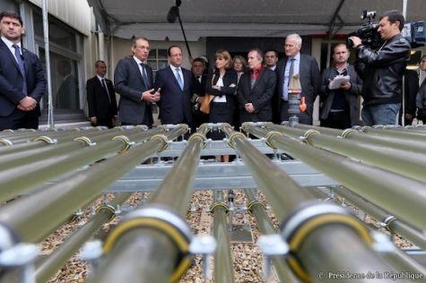 2013-11-04-EnnesysHollandeenergie.jpg