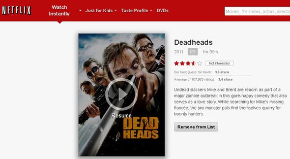 2013-11-04-NF_Deadheads.jpg