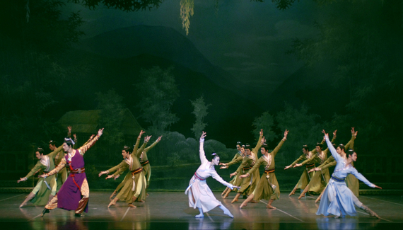 2013-11-04-ShanghaiBallet_TheButterflyLovers_05_Credit_CAMI.jpg