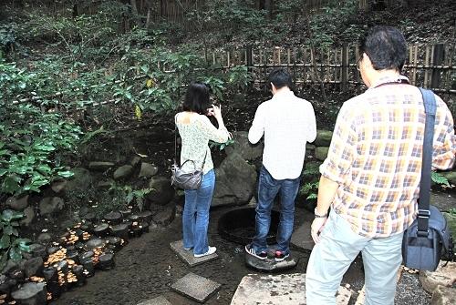 2013-11-04-huffKiyomasaIda2.JPG