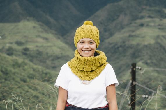 2013-11-04-knitters3med.jpg