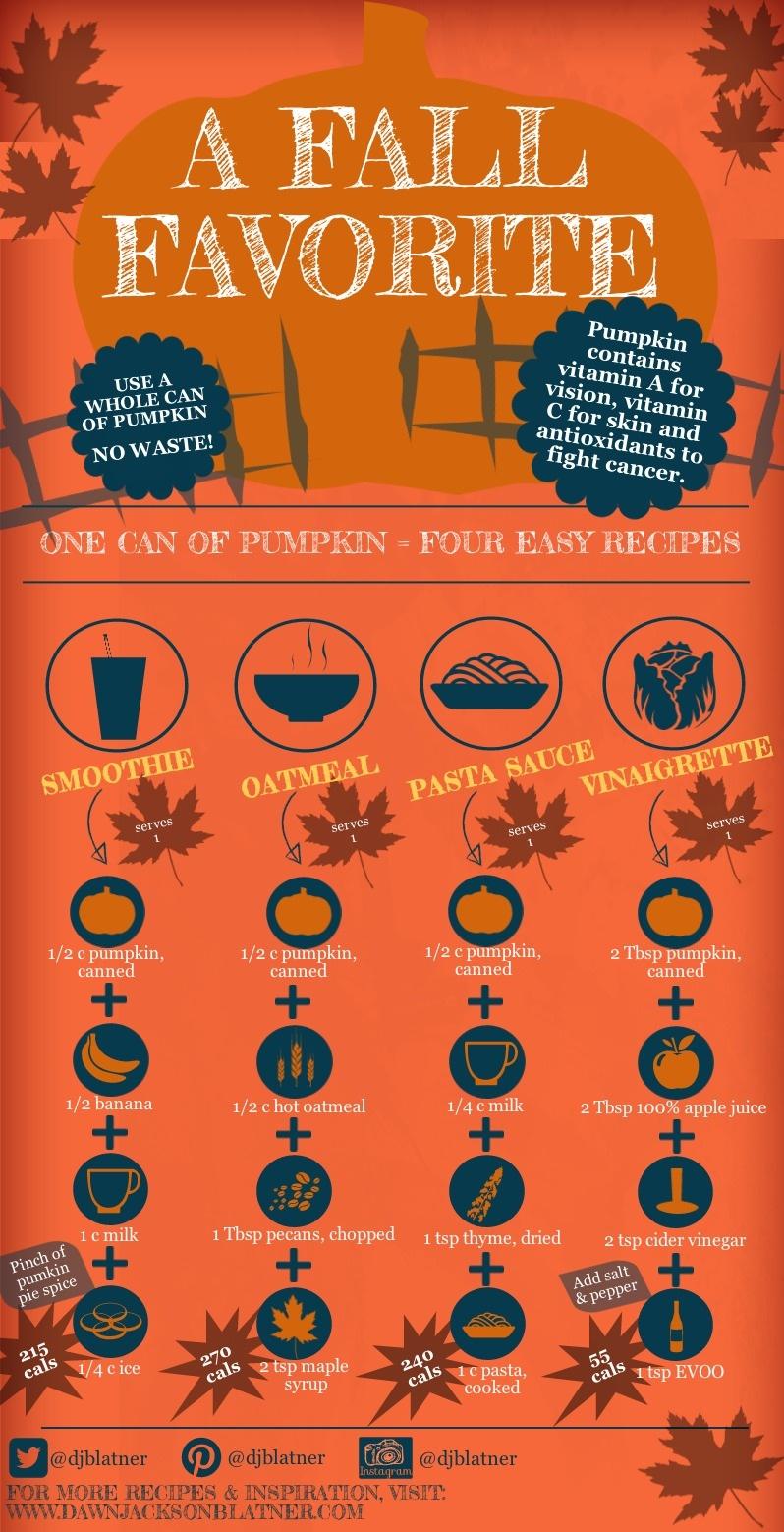 2013-11-04-pumpkin.jpg