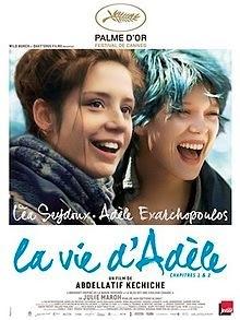 2013-11-05-220px_La_Vie_d_Ade_le__movie_poster_.jpg