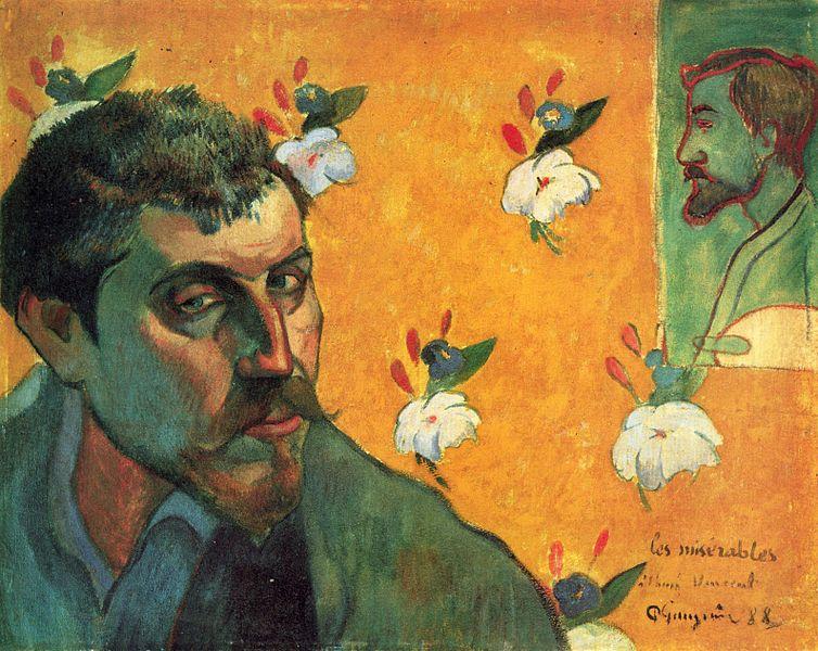 2013-11-05-754pxPaul_Gauguin_112.jpg