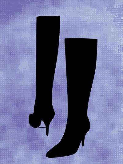 2013-11-05-Boots.jpg